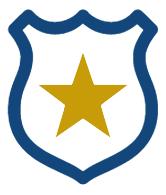 SCION Badge Logo