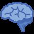 icon_brain