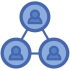 icon_network2